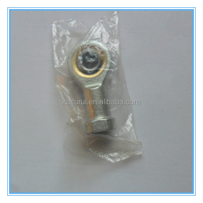 SI8T/K Female thread Ball Joint Rod End Bearing SI8TK