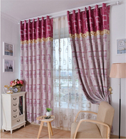 China Wholesale custom bath shower windows curtain