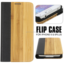 Real Full Wood Case For Samsung Galaxy Note 3