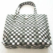 Cool summer beach bags hand bag wholesale