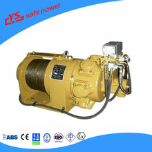 4500lb hand operated winch boat winch boat power winch