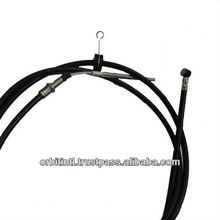BAJAJ ORIGINAL SPARE PARTS CABLES