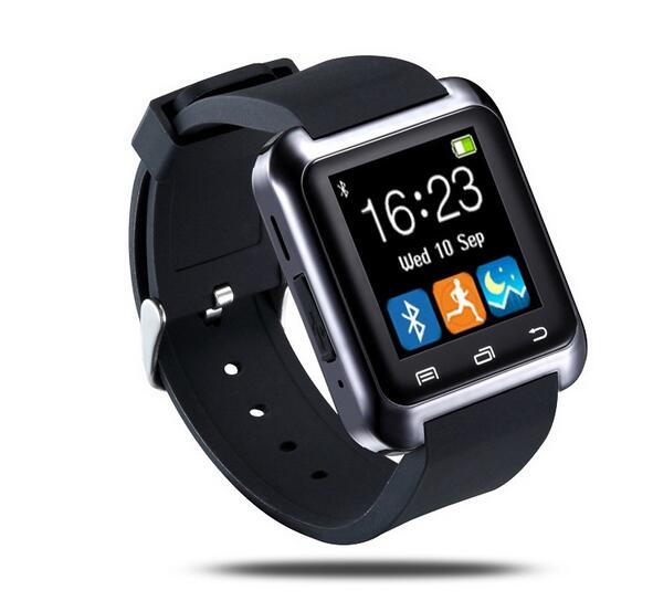 U8 smart Watch Phone, bluetooth smart watch ,Cheapest android Smart Watch Phone