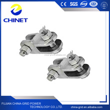 China electrical power fittings of ZBS type Clevis Tongue