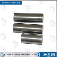 Tungsten Carbide Bar Carbide Rod Used