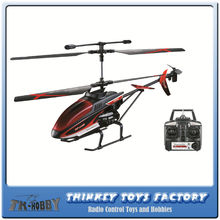 RC HeliCopter,Radio Control,Plastic Body,metal body radio control helicopter