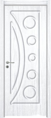 good quality iron door designs