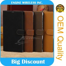 wholesale goods from china case flip cover for sony xperia m