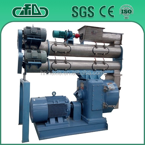 hops pellet making machine price made in China