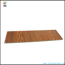 hot sale pvc foam core wall panel for room