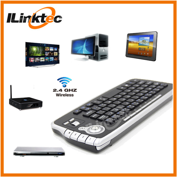 ILINKTEC wireless keyboard for galaxy note 10.1 n8000