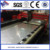 Sheet Metal CNC Slotting Machine/Gantry type V-grooving Machine