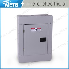 yueqing MTLSWD series 12 way outdoor fiber optic optical portable power distribution box