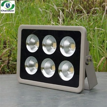 CHANDLER 110lm/<strong>w</strong> LED stadium lights high quality pole lamp 300w led industrial flood light 3year warranty