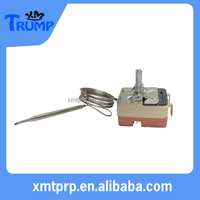 Home Appliance Parts High Quality Thermostat