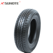German technology 4x4 pneus passenger car tyres 33*12.5r15