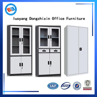 High quality metal file cabinet/office file rack for sale