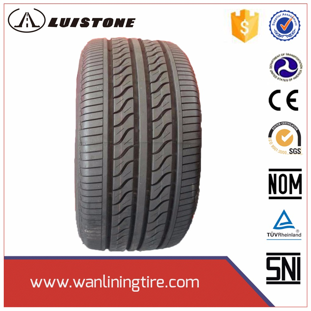 best chinese brand semi steel radia car tyre with BIS ECE DOT INMETRO, reliable cheap price PCR tyre for car tyre