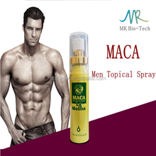 free sample strong effect men delay ejaculation spray / long time sex spray for men