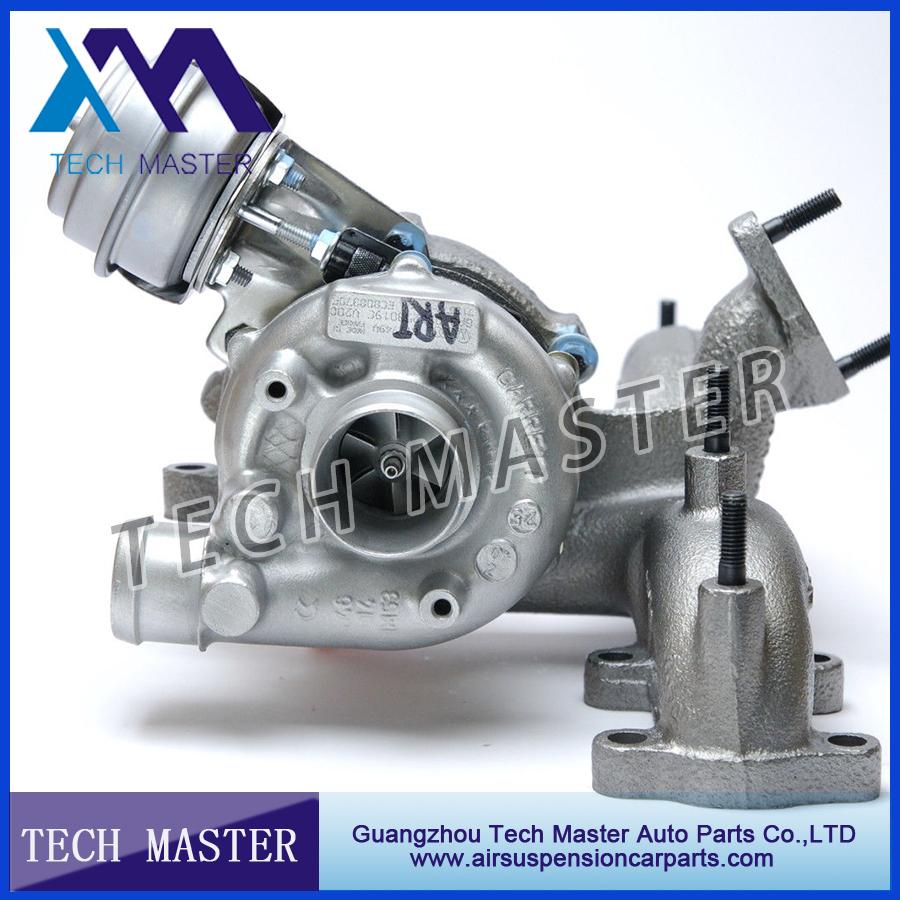 Diesel Turbo Kit : Diesel turbo gt v turbocharger kit n