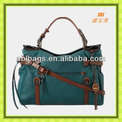 Hong kong hand bags 2015 & fashion hand bags 2015 & fashion style hand bags 2015