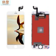 Screen Replacement With Digitizer For Apple Iphone 6S Quality Chinese Products For Iphone 6 Oem Replacement Lcd Screen