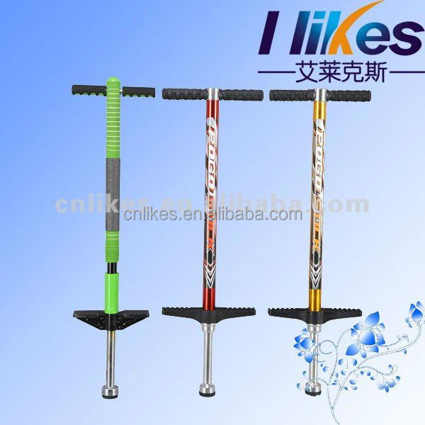 best price jumping stilts for adult or chidren