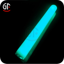 Concert Favor Sound Activated Led Cheering Light Up Foam Sticks