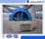 Latest High Quality Sand Washing Machine With Iso Ce Approved