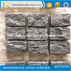 factory''s kerbstone granite paving curbstone with competitive pric
