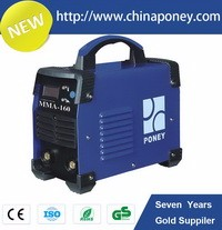welding machine mma160.jpg