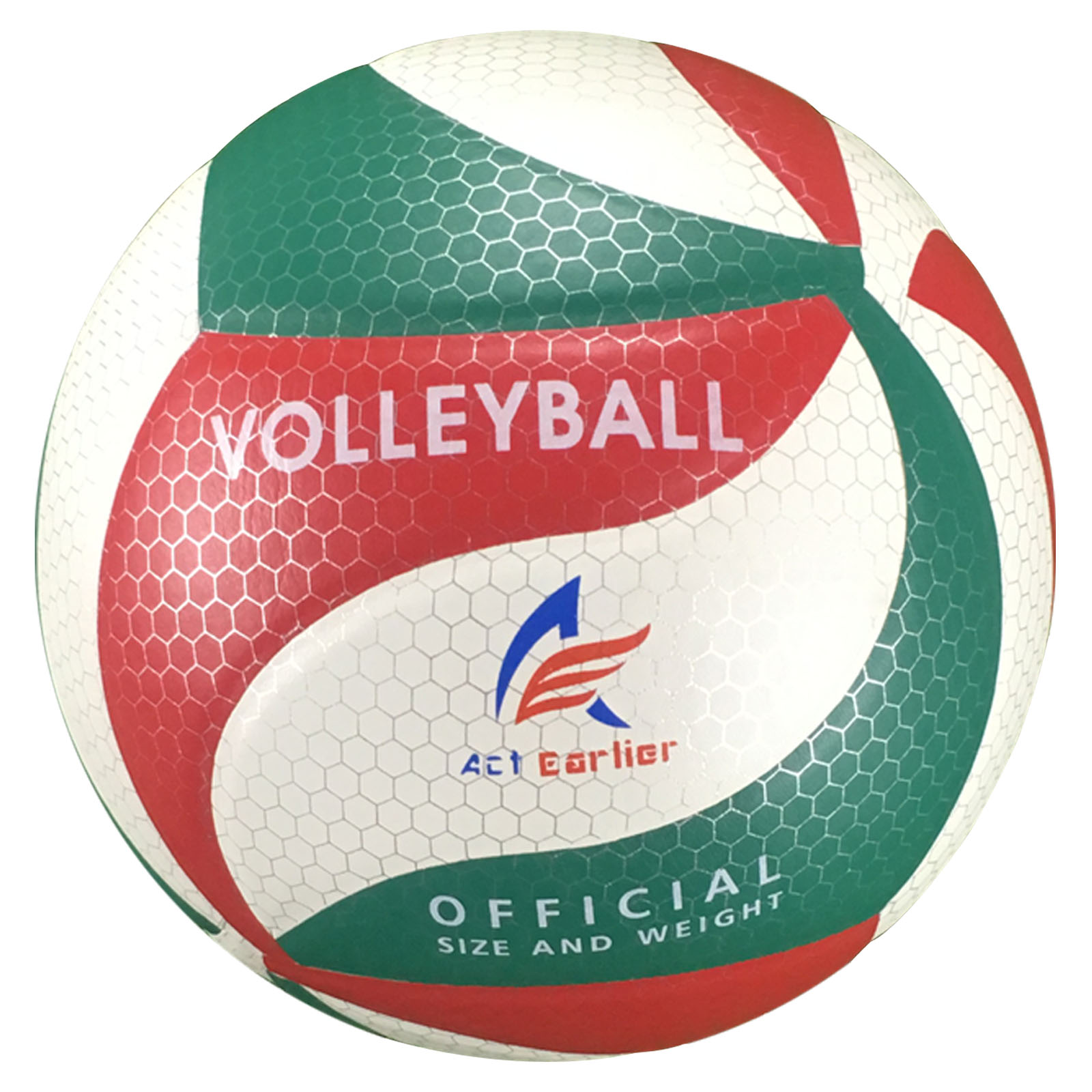 2018 world cup cheap official size weight custom print PVC/PU/TPU soccer ball size 5