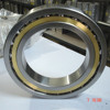 China Bearing manufacturer chrome steel angular contact ball bearing 7200 C