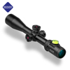 Bright Image 30mm Monocular Hunting Tactical Sight Discovery Optic Riflescope