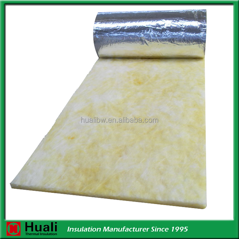 Wholesale fiberglass insulation online buy best for Glass wool insulation
