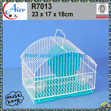wholesale rat breeding cages best quality
