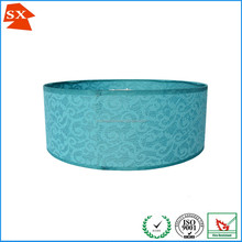 fluorescent glass mosaic bali hanging plastic cover under cabinet light lamp shades