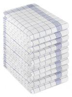 2014 BEST SALE 100% cotton kitchen Towel high quality towels