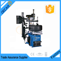TC940R tyre puncture machine with high quality for sale