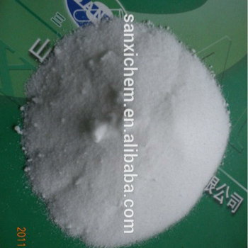 potassium Nitrate Powder name of fertilizer