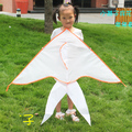 2015 new diy bird kites