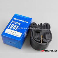 INNOVA 27.5*1.75/2.125 Best product High Quality Bicycle Inner Tube F/V 33mm