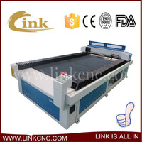 Great feature 1325 laser cutting machine acrylic & wood laser carving machine