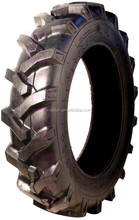11.2-28 tractor tire factory cheap price farm implement tire R1