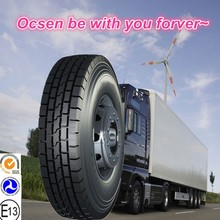 Long using time all steel radial truck tyre import china morocco