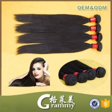 100 human hair extensions human hair cheap human hair tracks