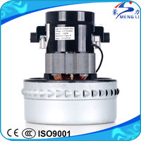 China Manufacturer 400 1600W Two Stage