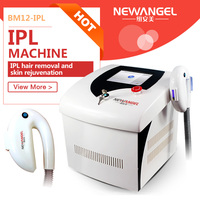 Beauty Personal Care Ipl Hair Removal