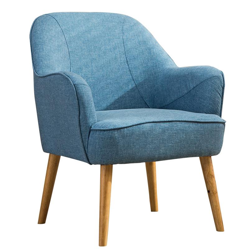 Grossiste fauteuils club en cuir Acheter les meilleurs fauteuils