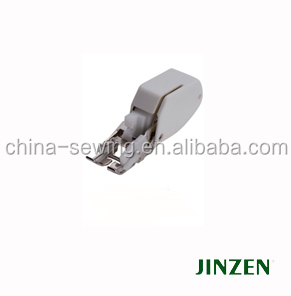 Sewing Machine,Sewing Machine Feet And Accessory WALKING FOOT 7MM For Household P60444W/JZ-66180